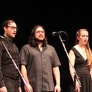 The Improvisers' Choir Releases New Music