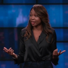 VIDEO: Amberia Allen Sums Up Marriage With A 'Contradictory White Girl Statement'