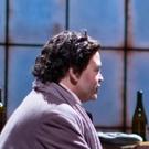 BWW Review: LA BOHEME at the Granada Theatre