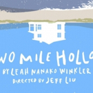 Artists at Play's Production of TWO MILE HOLLOW Extends Additional Week of Performanc Photo