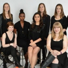WP Theater Seeks Female-Identified/Trans Artists for 2018-2020 WP Lab Photo