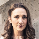 BWW Review: Davis Shakespeare Festival Kicks Off the 2018 Season with MARY STUART