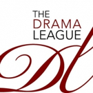 The Drama League Announces Its 2018 Resident Artists Photo