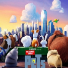 Universal Studios Hollywood Announces THE SECRET LIFE OF PETS Ride