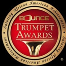 Actress Wendy Raquel Robinson and R&B Singer Tank To Host 2019 Bounce Trumpet Awards Photo