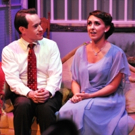 Lowry's Spotlight Theater Closes 20 Seasons Of Entertainment With YOU CAN'T TAKE IT WITH YOU