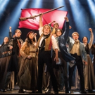 BWW Review: LES MISERABLES at Place Des Arts