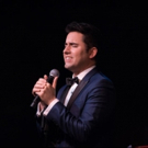 BWW Interview: Tony Winner John Lloyd Young Gets Ready for an Epic, Sexy and Mysterious Return to Cafe Carlyle
