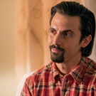 Photo Flash: 'That'll' Be the Day' Episode on THIS IS US Tonight!
