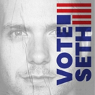 BWW Interview: Patrick J. Adams Discusses New Scripted Podcast Series, AMERICA 2.0