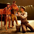 BWW Review: WAR HORSE at HKAPA
