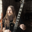 Mark Morton Announces Collaborative Project, Plus ANESTHETIC Out In March, Drops New Song