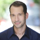 Gulfshore Playhouse's SCAPINO to Hold Staged Reading in NYC Today, Dec 3 Photo