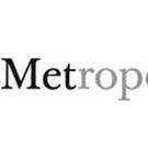 Metropolitan Opera Announces Cast Change For AIDA Photo