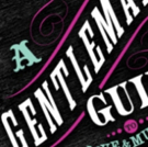 Florida Studio Theatre Announces Full Cast For A GENTLEMAN'S GUIDE TO LOVE AND MURDER Photo