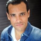Gabriel Ellis Joins the Cast of Starz's POWER