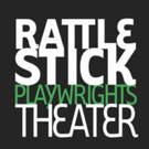 Rattlestick Playwrights Theater Announces 2018/2019 Season Photo