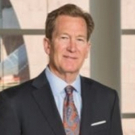 Mark C. Perry Elected Chairman of Segerstrom Center Board of Directors
