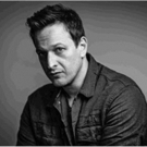 Josh Charles Joins Cast of Showtime's THE LOUDEST VOICE
