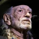 WILLIE NELSON Concert Scheduled January 8 Has Been Cancelled Due To Illness