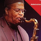 Ray Blue Trio, Ft. Tenor Sax Player And Duet, Returns To WCT's Jazz Masters Series Photo