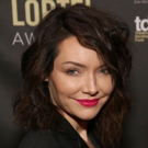 Katrina Lenk, Storm Lever, and More Added to Line Up of Broadway Barks