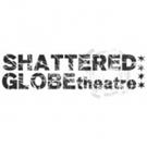 Shattered Globe Theatre Announces 2018-19 Season