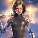 Dua Lipa Announces New Single for ALITA: BATTLE ANGEL Film