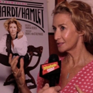 BWW TV: What Is BERNHARDT/HAMLET All About? Janet McTeer & Company Explain! Photo