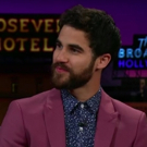VIDEO: Darren Criss Talks Difference Between 'Glee' Fans and 'Assassination of Versac Photo