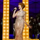 BWW Review: CILLA - THE MUSICAL, Bristol Hippodrome