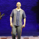 Photo Flash: Inside Opening Night of Ruben Santiago-Hudson's LACKAWANNA BLUES Photo