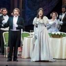 BWW Review: LA TRAVIATA at Sarasota Opera