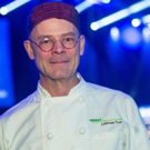 Chef Spotlight: Executive Chef Mark Russell of GREAT PERFORMANCES and Chef for THE D Photo