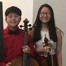 Las Vegas Philharmonic Announces Competition Results Photo