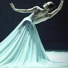 BWW Review: RUSSIAN BALLET ICONS GALA, London Coliseum