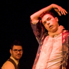 BWW Review: Sacramento Had it Coming! THE MUSICAL OF MUSICALS-THE MUSICAL Returns to Sacramento Theatre Company