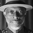 The Lyric Theatre Announces Keb' Mo'