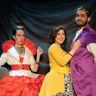 Gallery Players Charm with ONCE UPON A MATTRESS