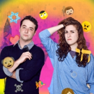 American Stage Adds Extra Performance Week To Harmon's BAD JEWS Due To Popular Demand