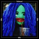 NPR Debuts Palehound Single KILLER Out Today on Polyvinyl Photo