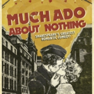 Full Casting Announced For Northern Broadsides/New Vic Theatre Production Of MUCH ADO ABOUT NOTHING
