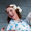 BWW Review: Washington Stage Guild sequel SEE ROCK CITY