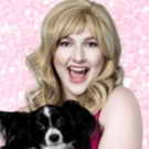 BWW Review: LEGALLY BLONDE, JR. THE MUSICAL at Des Moines Young Artists' Theatre
