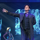 THE ILLLUSIONISTS: LIVE FROM BROADWAY Comes to Van Wezel Photo