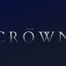 THE CROWN Season 3 Casts Prince Charles & Queen Mother Photo