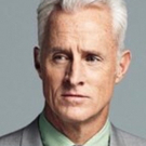 Little Known Facts with Ilana Levine Will Make Live Appearance at NYCPodfest with John Slattery!