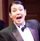 Photo Flash: Stage Door Theatre Presents VICTOR/VICTORIA