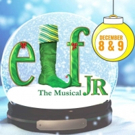Beacon Performing Arts Center to Present ELF, THE MUSICAL This Weekend