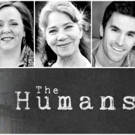 EPAC Presents Central PA Premiere THE HUMANS